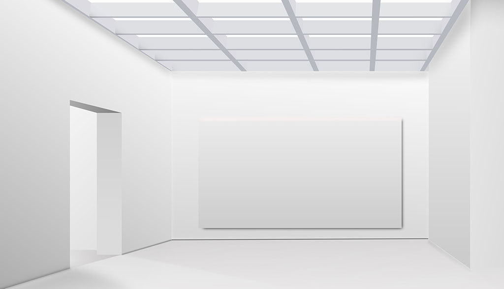 Control humidity in clean room