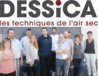 dessica-a-la-pointe-de-l-innovation-1498510862