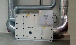 DESSICA - CVI - DS-11-2-72E - CCR Avignon_bis