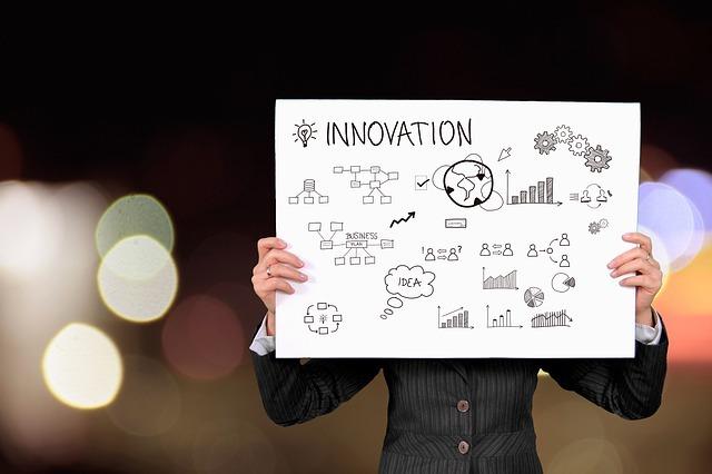 innovation_business-561387_640