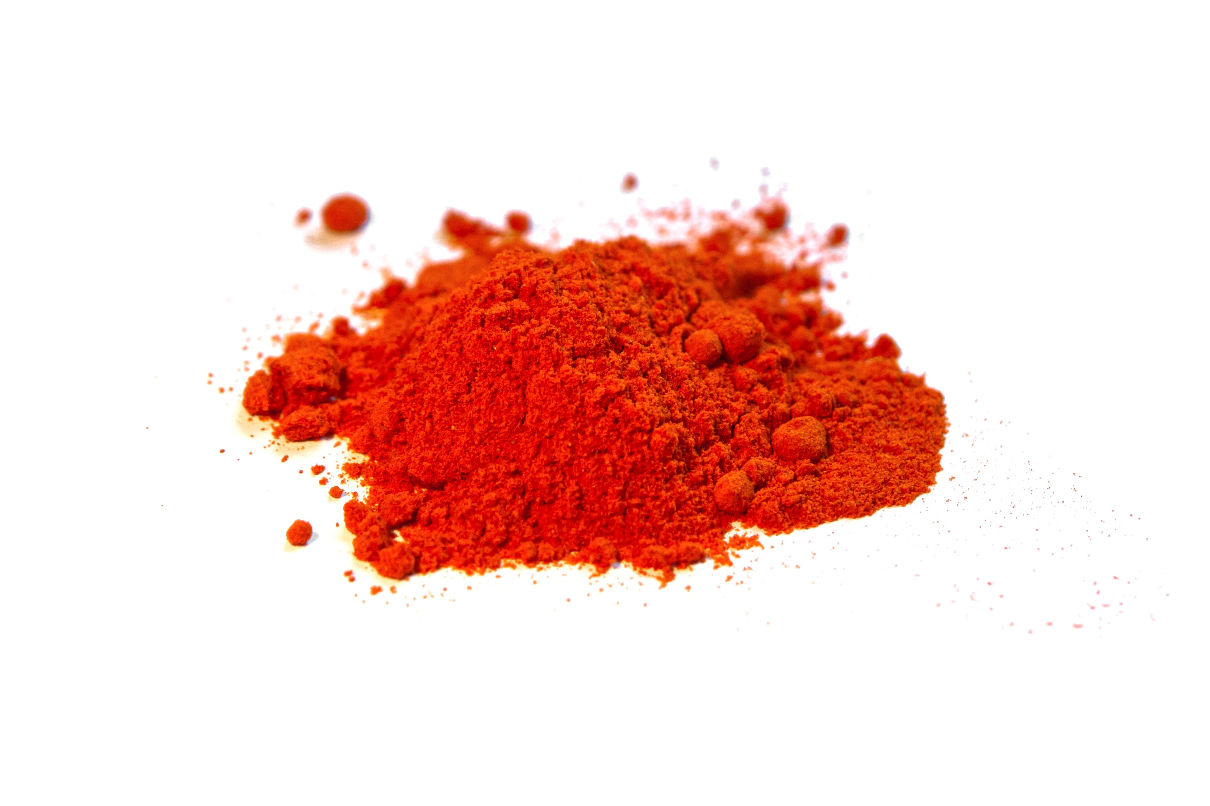 Powder sensitive product dry air